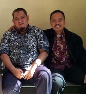 Bareng pak Wim dan Pak Guskun di Pengadilan Tipikor copy
