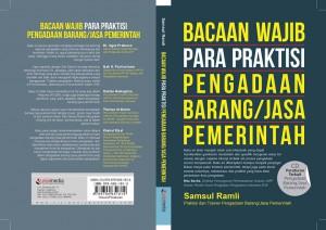 bacaan-wajib-praktisi-pbj