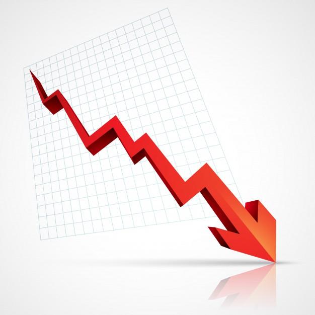 Kerugian Negara atau Kerugian Keuangan Negara?